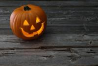 警告! ハロウィンで絶対避けるべき「ポケモンGO」仮装