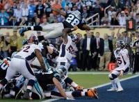全米視聴率50%超、NFLスーパーボウルの異常な熱狂と経済効果をパックン&タージンが解説!
