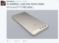 新型iPhoneの情報はどこから漏れる? アブない中華ソーシャルとチェックすべきサイトとは