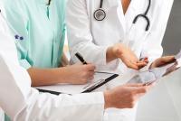 現役看護師が語る「困った患者の言動」 強制退院の処置も…