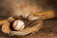 MLBの新ルール導入にイチローが異議 「敬遠します」で敬遠が可能に