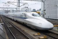 【動画】新幹線でポケモンGOはプレイできるか?実験してみた