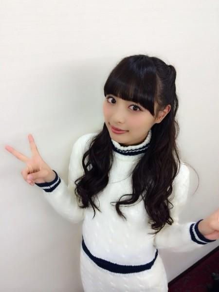 内田理央の画像 p1_17