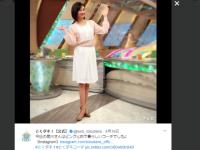 菊川怜の結婚相手は全然「一般」男性じゃなかった? 超セレブ婚報道にネット衝撃