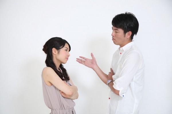 【調査】「共働きの家事」どっちがやるべき?結婚相手を探すならこの世代!