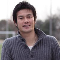 OB選手たちの現在――巻 佑樹(元名古屋)「引退とは家族に相談することなく決めた」