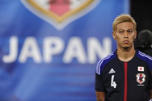日本の誇り