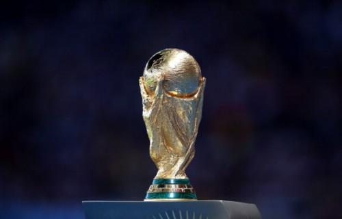 2018年W杯予選でモンゴル代表が世界最速で敗退…東ティモールに敗れる