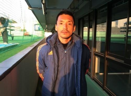 イギョラ杯を制した流経大柏、齋藤コーチ「一体感は去年のチームより上」