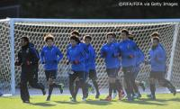 12月8日にクラブW杯開幕、城彰二が鹿島にエール「Jリーグの力を見せてほしい」