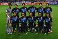 日本代表、6月にキリンチャレンジ杯の開催決定…W杯最終予選・イラク戦直前の一戦