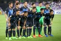 UAE戦勝利にセルジオ越後氏「今野がMVP。やはり『試合に出ている選手が美しい』」