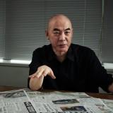 百田尚樹「自民勉強会で本気でマスコミ潰せと言っても言論の自由で許されるはず 今の日本はまるでソ連だ」 [817260143]