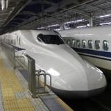 新幹線の「自由席に座れる確率」を劇的に上げる方法 JR駅員が伝授