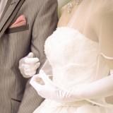 「40代以上で結婚できない男」に共通する3つのポイント