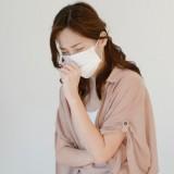 うがいは無意味!? 昔ながらの風邪予防法はすでに時代遅れ