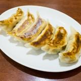 中華料理店で客にとってコスパが悪いメニューは「餃子」「チャーハン」…では、コスパがいいのは?