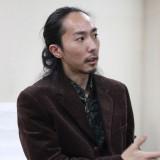 負債11億…神田神保町の老舗「芳賀書店」の社長に21歳で就任した三代目。まず始めたことは身内を切ること