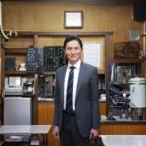 『孤独のグルメ Season6』4月7日放送開始 故・谷口ジロー先生に捧ぐ