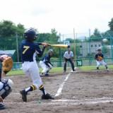 """リトルリーグ、親たちのドロドロな裏側…野球未経験のパパは""""奴隷要員"""""""