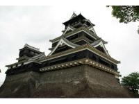 「行ってよかった日本の城トップ10」1位は九州のあの名城