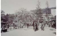 明治時代の庶民の暮らしって? 西洋化する日本人の生活の軌跡