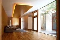 住友林業、富裕層のこだわりに応える「邸宅設計プロジェクト」本格始動