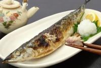 この食べ方、何がマナー違反かわかりますか?〜旅のマナークイズ【3】日本料理編〜