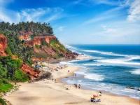 30か国旅した旅人が教える!世界の穴場格安リゾート、勝手にランキングトップ5