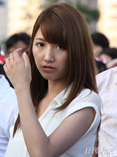 金子侑司の画像 p1_31