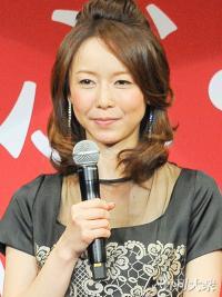 宮崎宣子アナだけじゃない!意外と多い「バツイチ」な女子アナたち