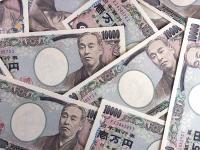 最高額はいくら? 日本プロ野球選手の歴代年俸ランキング!