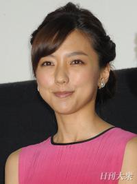 高畑裕太に真野恵里菜ファンが大激怒、初主演映画が水の泡