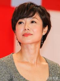 NHK「イノシシの刺身」に批判殺到! 専門家も注意喚起