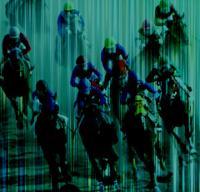 【G1菊花賞】ディープインパクト産駒は不安? ステイゴールドを重視!「レース傾向分析 須田鷹雄」