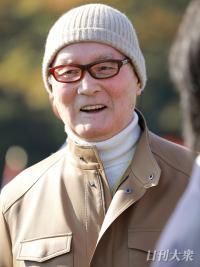 松本匡史の画像 p1_11