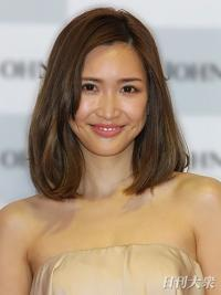 「あびる優がかわいそう」紗栄子のインスタ写真に非難殺到