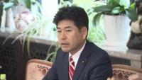 公的年金運用損5.3兆円、野党から反発の声