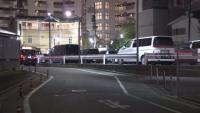 飲食店トラブル、店外で殴られた男性死亡