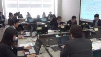 サイバー攻撃への対応力強化、金融庁と金融機関が初の大規模訓練