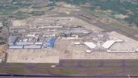 成田空港訴訟、土地明け渡しが確定