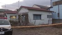 宇都宮市の住宅に女性の遺体、殺人の疑いで73歳の妹逮捕