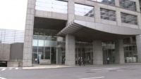 千葉・鴨川の市立中学で剣道部顧問が体罰、停職6か月の懲戒処分