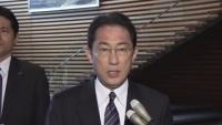 「慰安婦像」で一時帰国の駐韓大使、事態が長期化の可能性も