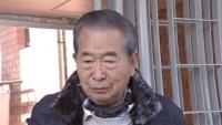 豊洲問題で百条委理事会、来月20日に石原氏証人喚問
