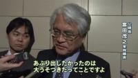 「籠池氏は大ウソつき」 与党から批判の声