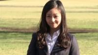 佳子さま、今年9月から英国留学へ