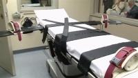 死刑用薬物の期限迫り、米アーカンソー州で死刑執行相次ぐ