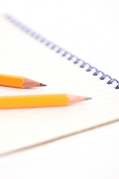 教師が体罰。宿題を忘れた12歳男子児童が脳出血で死亡。(エジプト)