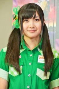 【アイドル】ももクロ・有安杏果、在日ファンクとコラボ。『教育』を久々に披露 (1002)